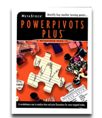 PowerPivots Plus